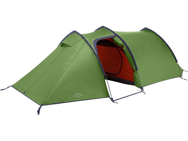 Vango Scafell 300+ Namiot zielony